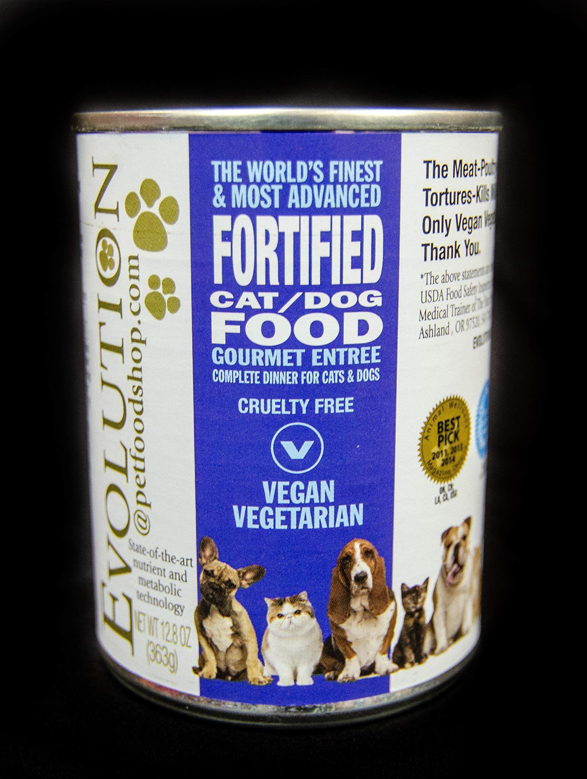 Evolution Diet Gourmet Entree Moist In 2020 Gourmet Entrees Dog Food Recipes Best Cat Food