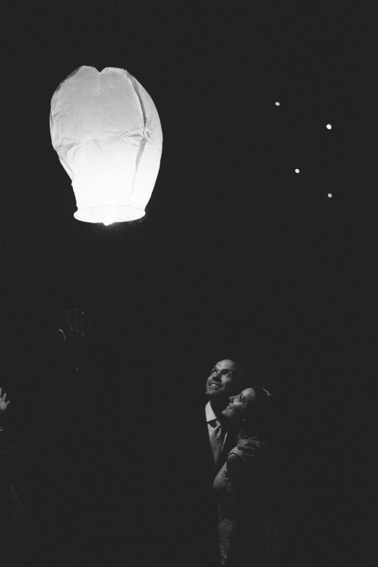 michigan_wedding_photographer_chinese_lanterns