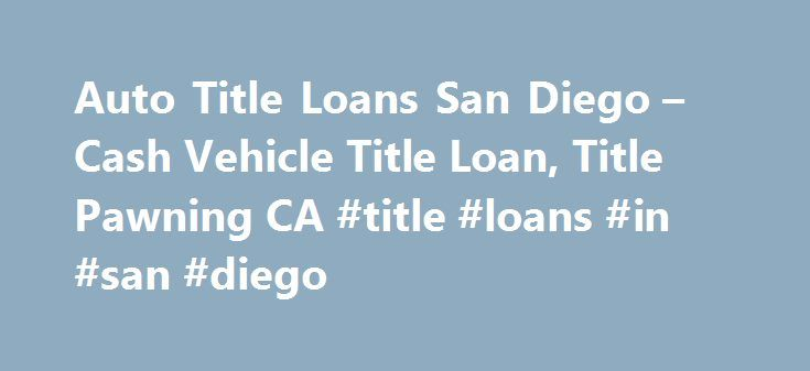 Cebuana lhuillier quick cash loan requirements image 5