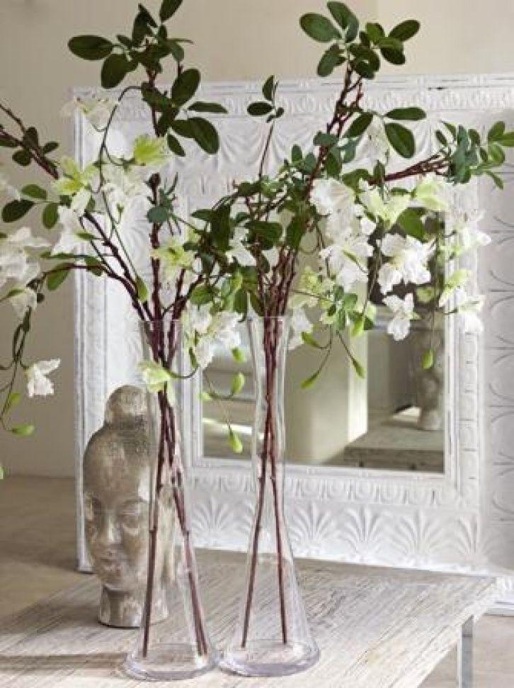 Яблоневый цвет SIA Home Fashion. [интернет-магазин Deco Duet]   Zen ...