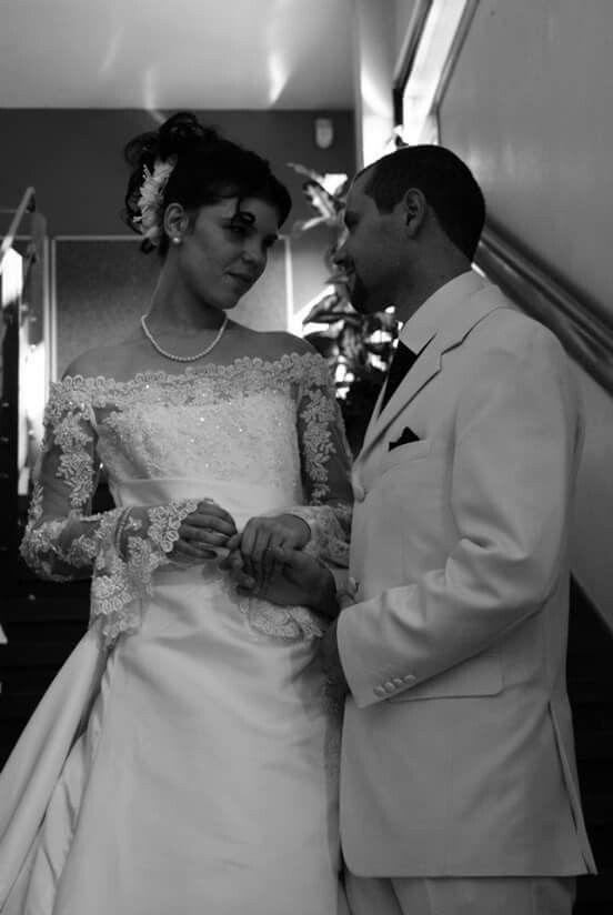 Mn mariage
