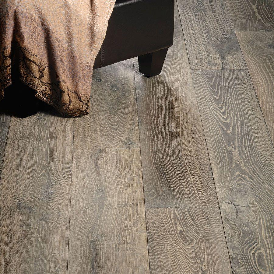 Alta Vista Hardwood Hallmark Floors Alta Vista Flooring