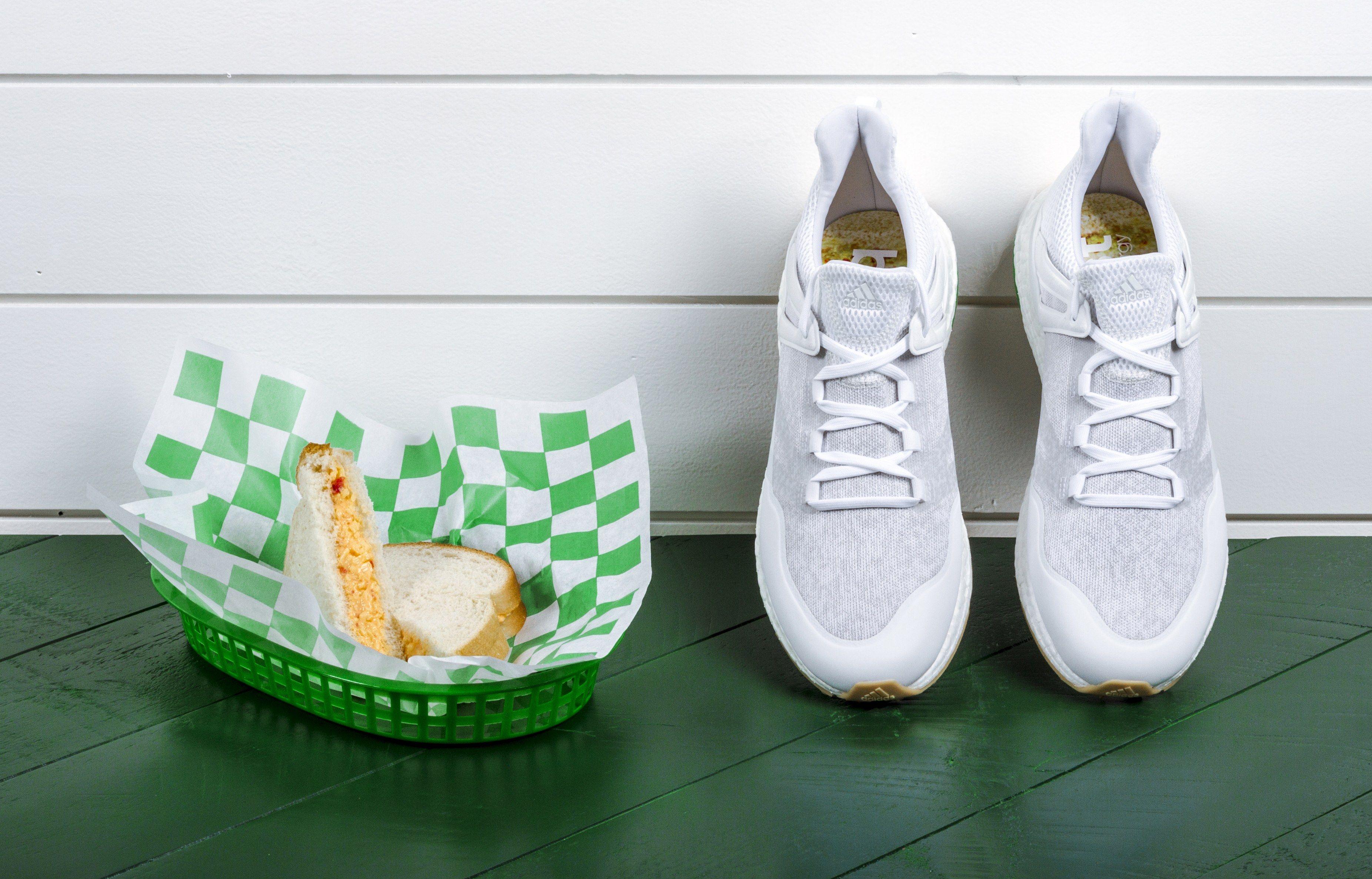 31+ Adidas pimento golf shoes ideas
