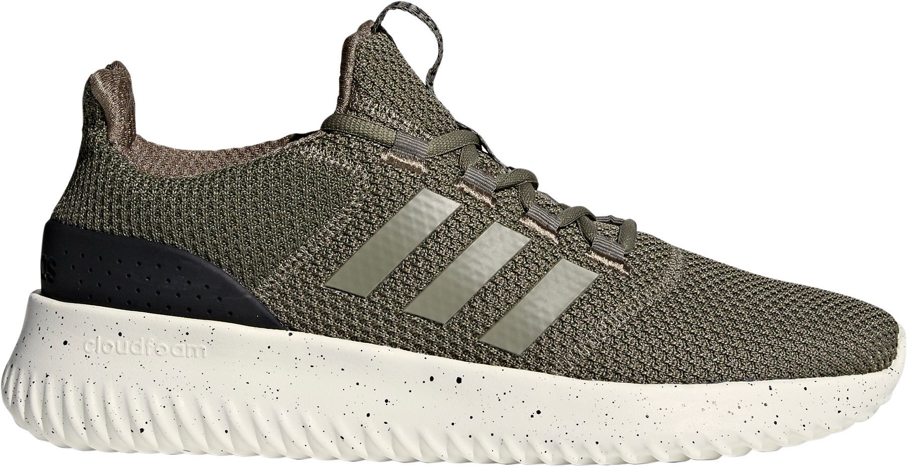 dd8416614026 adidas Men s Cloudfoam Ultimate Shoes in 2018