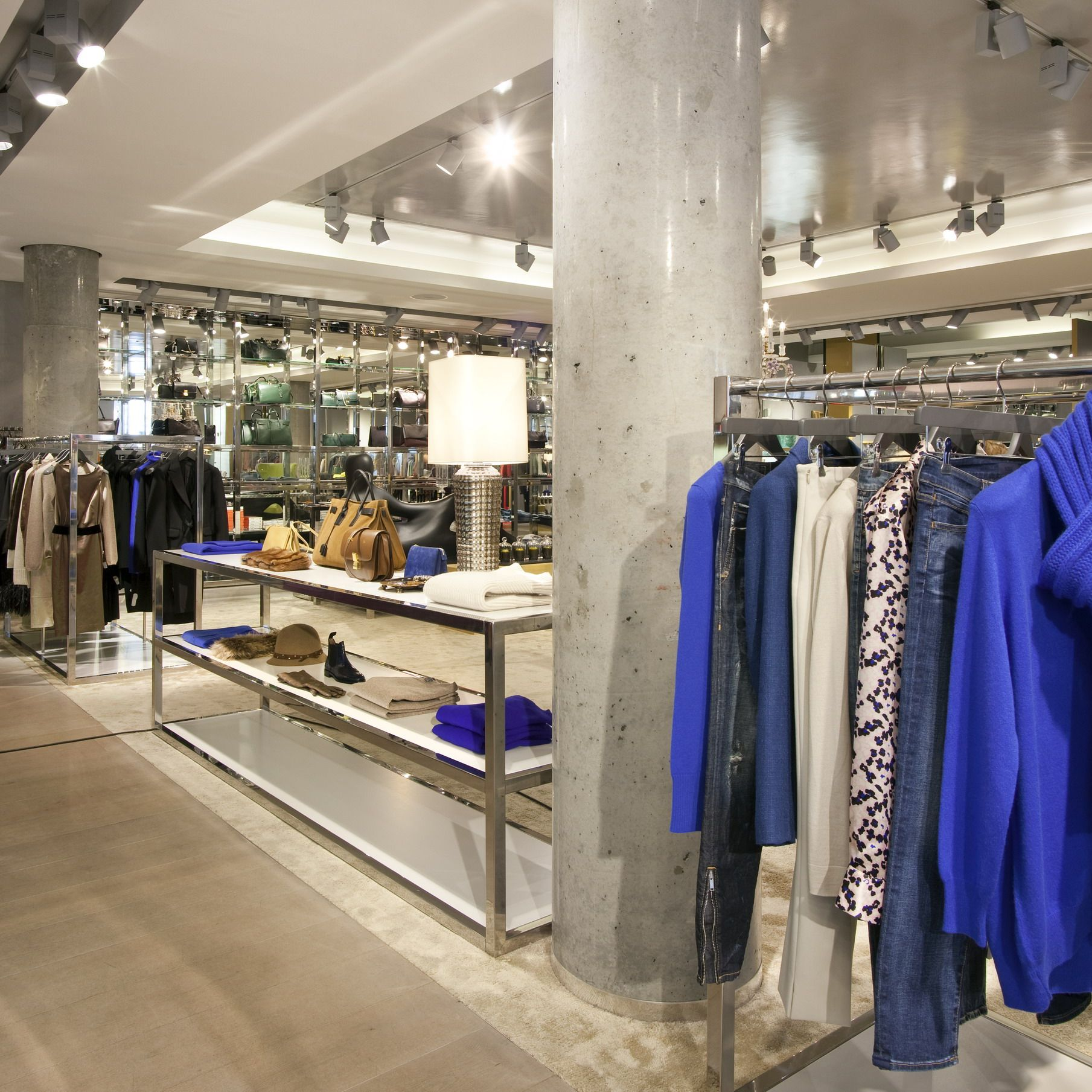 women 39 s fashion apropos the concept store d sseldorf pinterest. Black Bedroom Furniture Sets. Home Design Ideas