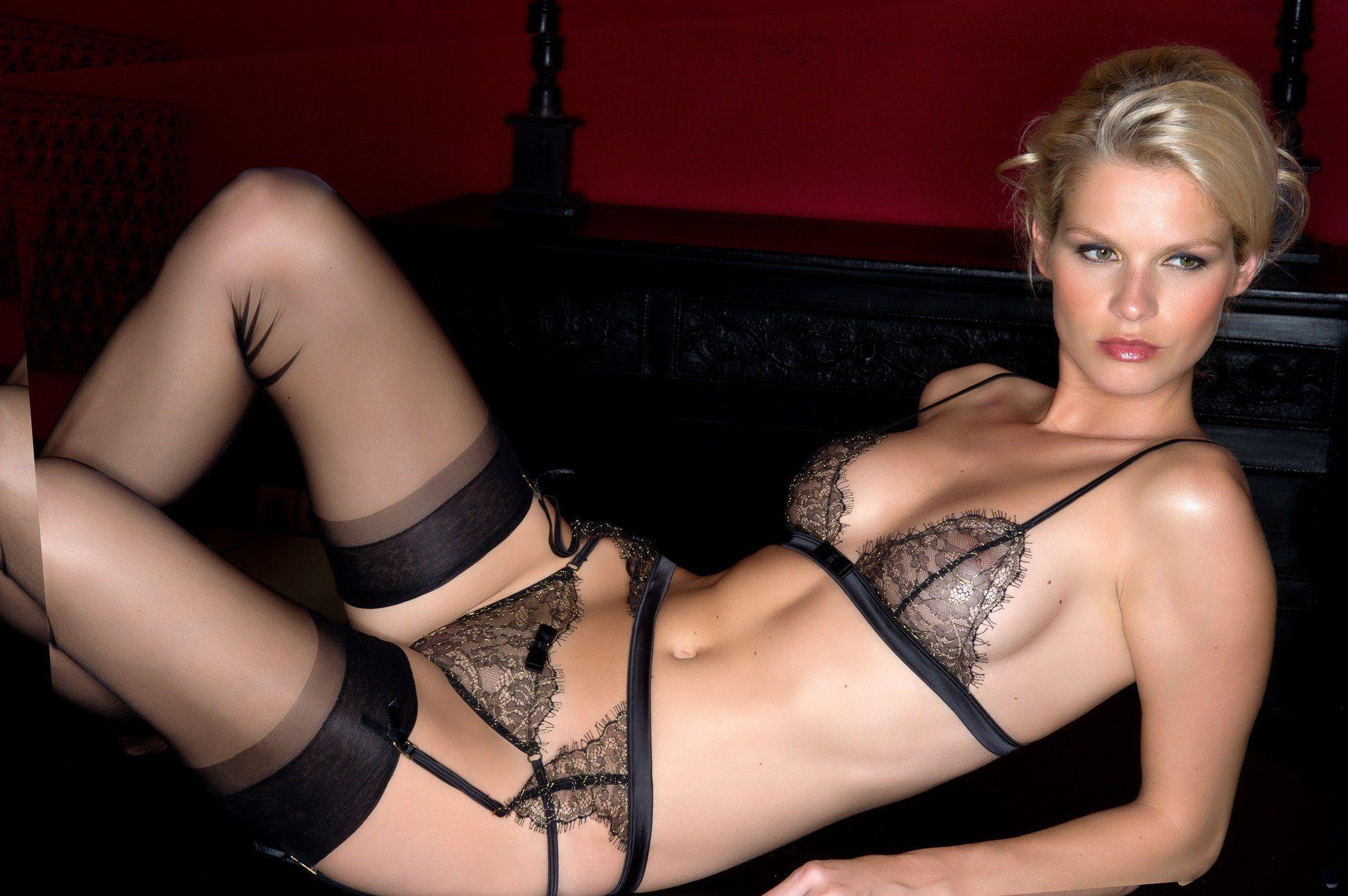 pussy-erotic-lustfull-lingerie-lingerie