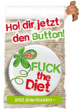 German diet food brand Du darfst