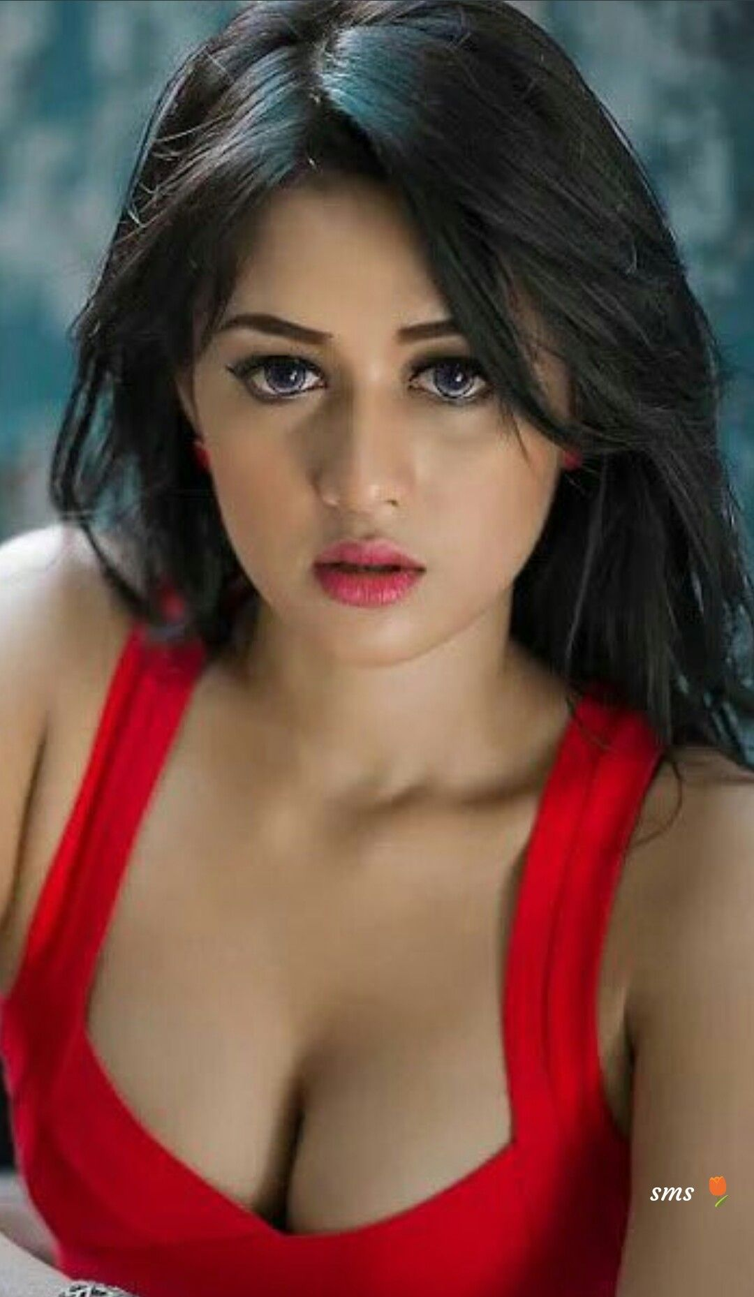 Sex In Indian Actress