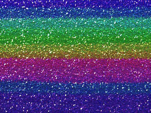 Glitter Wallpaper 1 Glitter Wallpaper Girl Iphone Wallpaper Iphone Wallpaper Glitter