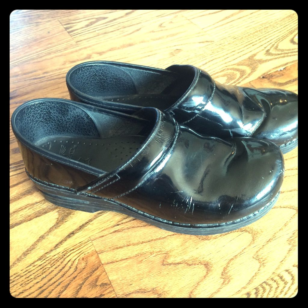 Dansko Professional Clog  Clogs and Products