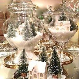 weihnachtsdeko im glas - Google Zoeken #weihnachtsdekoimglas weihnachtsdeko im glas - Google Zoeken #weihnachtsdekoimglas weihnachtsdeko im glas - Google Zoeken #weihnachtsdekoimglas weihnachtsdeko im glas - Google Zoeken #weihnachtsdekoimglas weihnachtsdeko im glas - Google Zoeken #weihnachtsdekoimglas weihnachtsdeko im glas - Google Zoeken #weihnachtsdekoimglas weihnachtsdeko im glas - Google Zoeken #weihnachtsdekoimglas weihnachtsdeko im glas - Google Zoeken #weihnachtsdekoimglas