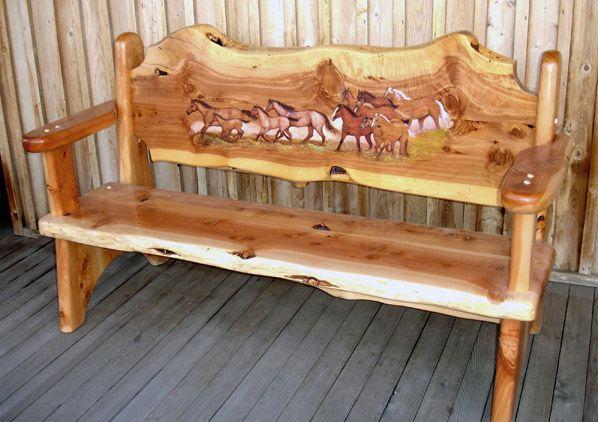 Juniper Furniture U0026 Rustic Blue Pine Furniture Gallery
