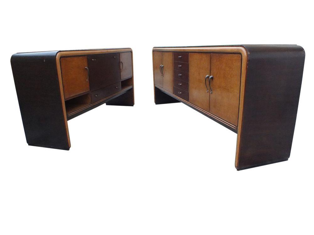 Foppapedretti Tavolo ~ Foppapedretti tavolo pieghevole sancho bianco woodworking
