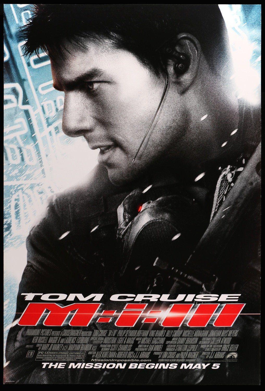 Mission Impossible Iii Elozetes Hungary Magyarul Teljes Mission Impossibleiii Magyar In 2020 Mission Impossible Movie Mission Impossible 3 Mission Impossible