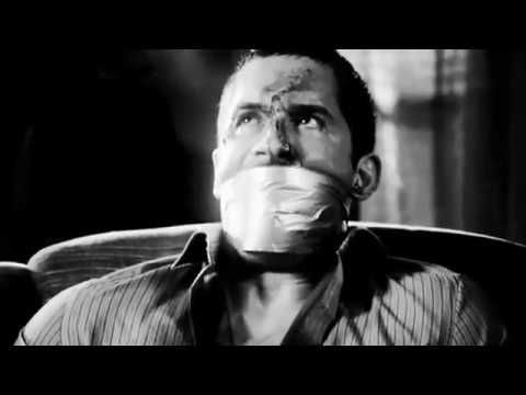super-boevik-igri-killerov-porno-foto-bryunetok-suchok
