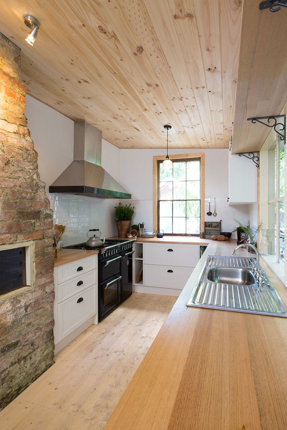 country kitchen inspiration at its finest check out www kaboodle com au for more country style on kaboodle kitchen design id=33911