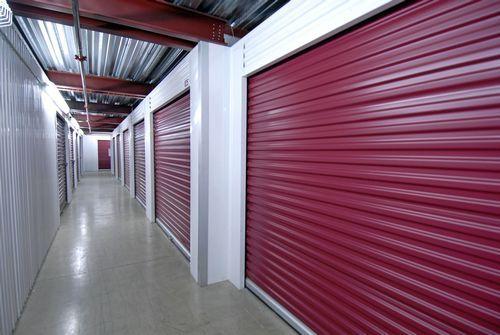 The Sparefoot Blog Moving Storage And Organization Advice Self Storage Storage Rental Storage Unit Organization