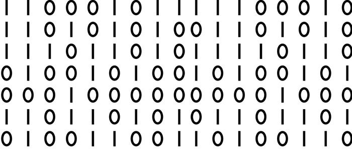 Http Www Graphicxtras Com Images2 Binary Code Png Binary Code Binary Coding