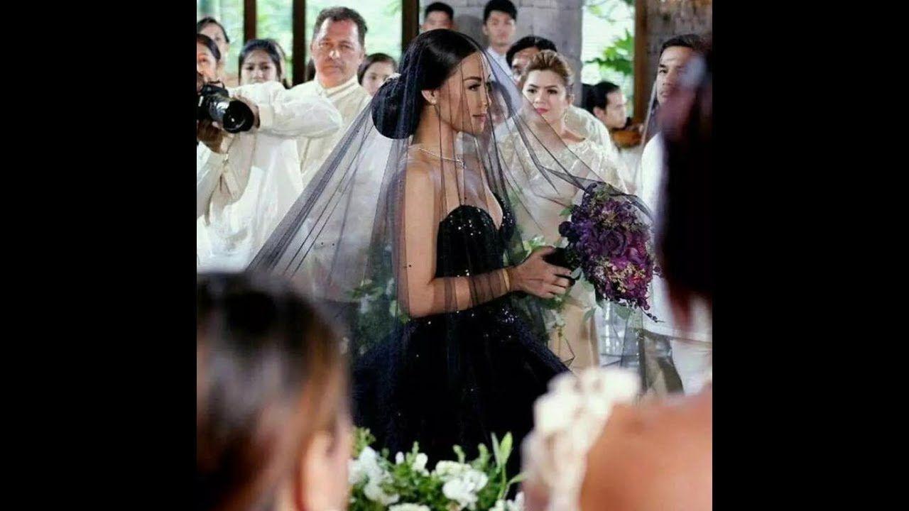 استقبال عروس راقص 2018 جديد نثر الورود على مدخل العروس اعلان الف Wedding Wedding Dresses Youtube