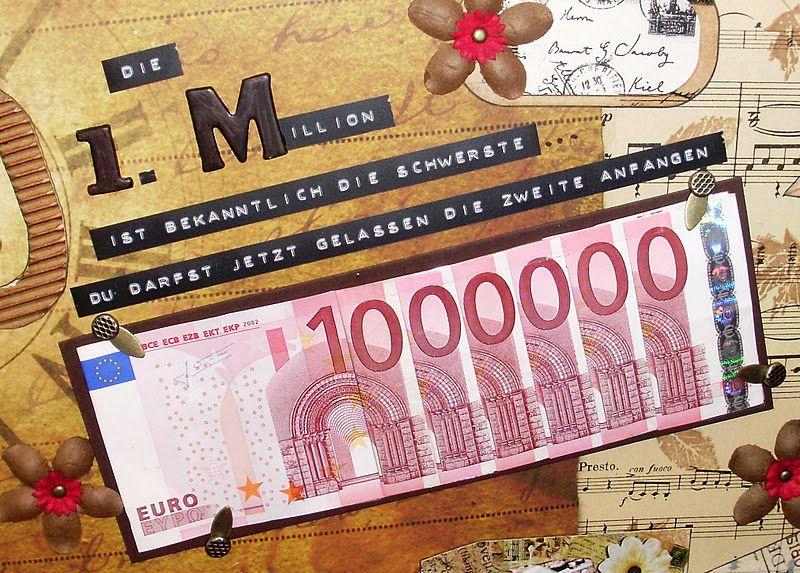 Photo of Rincón del sello Mamapias: el primer millón … en el 60 cumpleaños