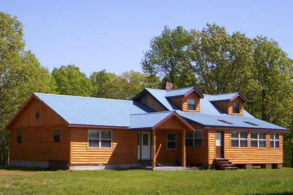Captivating Beaver Creek Cabins Home Page