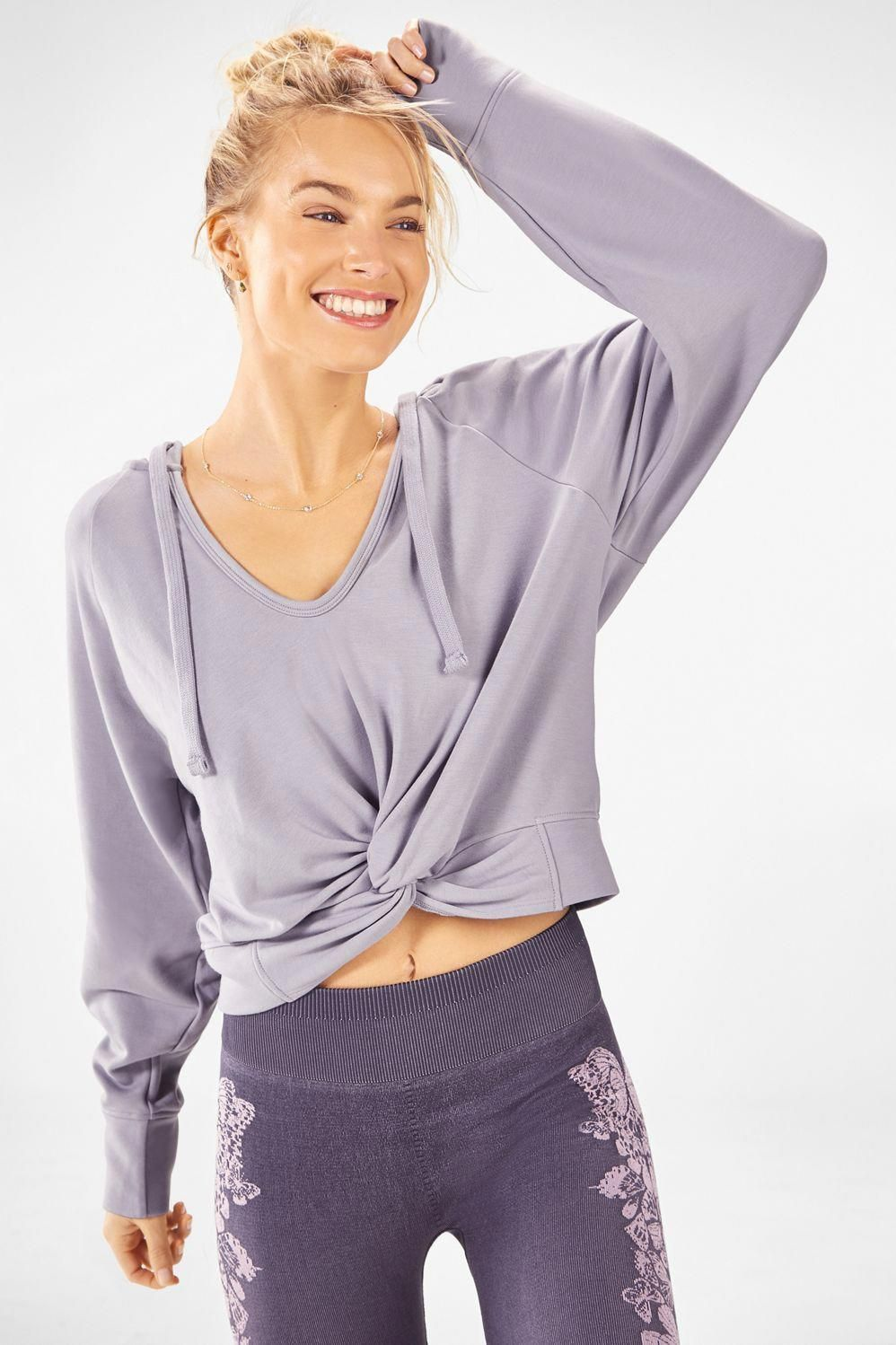 clothes for women,womens clothing,womens fashion,womans
