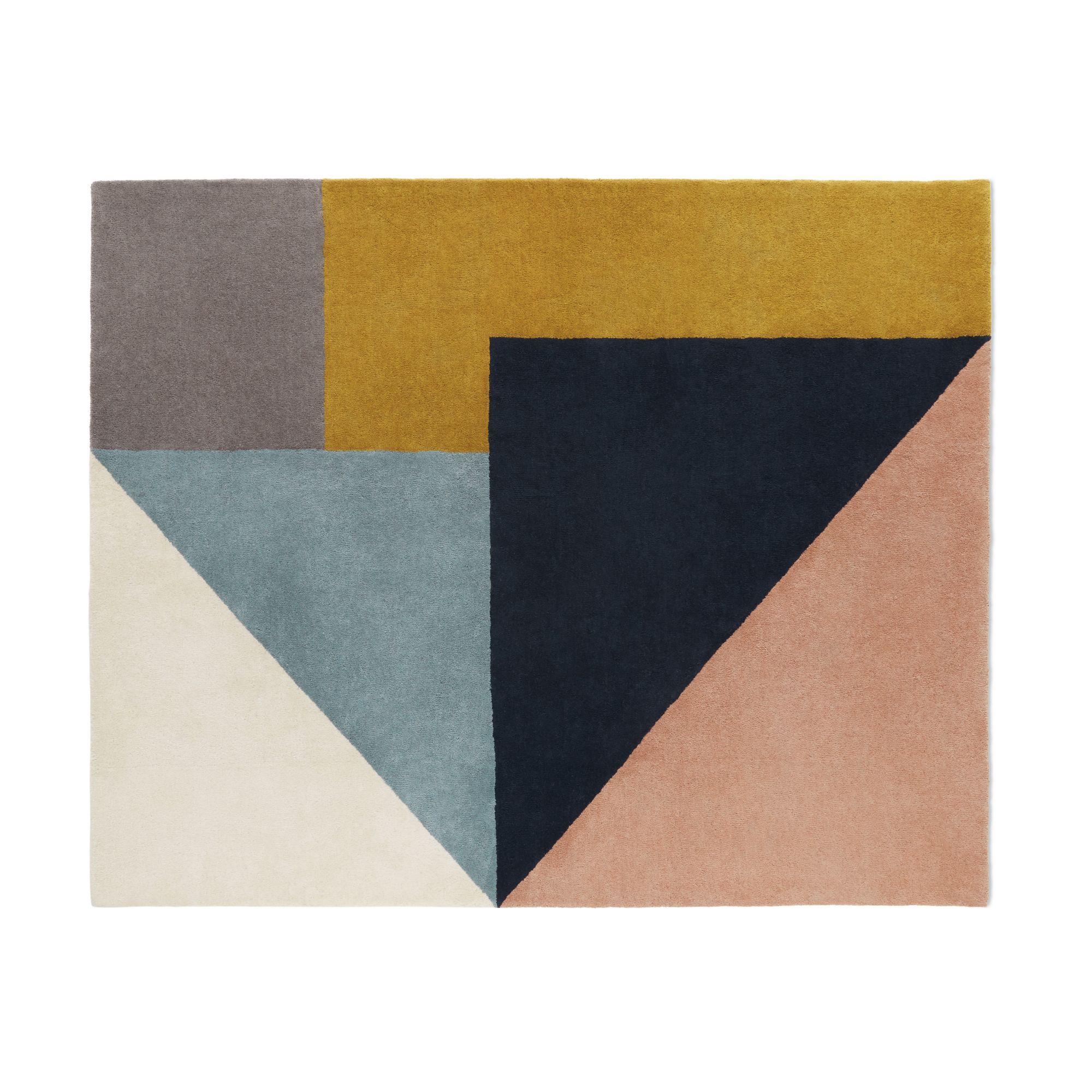 Arguto Rug Design Within Reach Rugs On Carpet Rug Design Soft Carpet