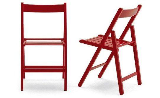 sedie pieghevoli prezzi offerte - Cerca con Google   product ...