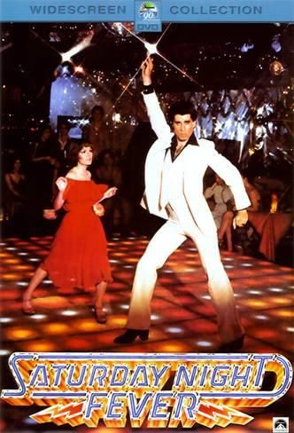 Pin By Business And Entertainment On Funky Saturday Night Fever Movie Saturday Night Fever Night Fever