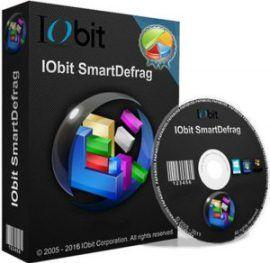 smart defrag 5.5 activation key
