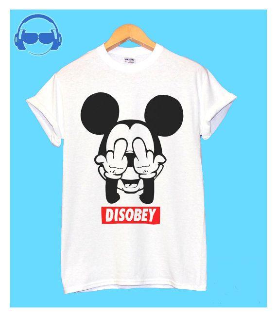 2266c37f Totoro tshirt Casual T-shirt Women Tops Graphic Tee Shirt Femme Animal  Panda Print Short Sleeve O-neck Camisetas Mujer tees
