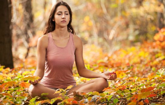 If we approach stress from a one-sized fits all approach we might overlook how our unique lifestyle is creating our stress load. Learn to reduce YOUR stress
