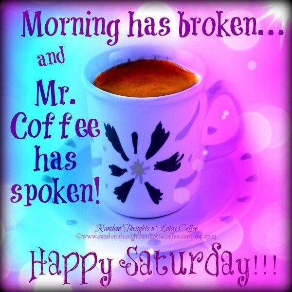 Happy Saturday Mr K Saturday Memes Good Morning Saturday Funny Saturday Memes