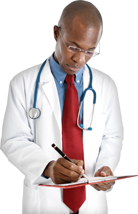 Doctors Doctor Images People Png Png
