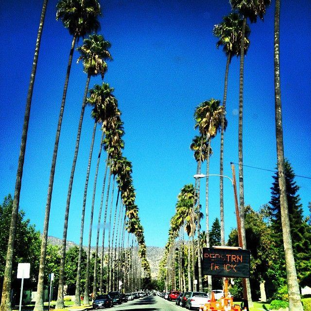 City Of Glendale Glendale City Around The Worlds