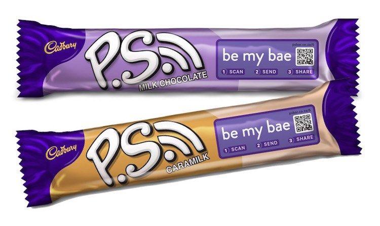 Image Result For Cadbury P S Cadbury Chocolate Bar Chocolate