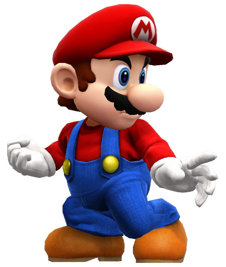 New Super Mario Bros U New Super Mario Bros U Super Mario Bros 2 Png Boxing Glove Cartoon Fictional Character F Super Mario Bros Games Mario Bros Mario