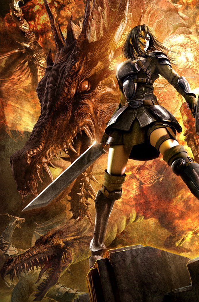 Cassandra Dragon Age Dawn Of The Seeker Promotional Image