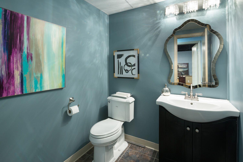 bathroom remodeling indianapolis. Modren Indianapolis Law Office Commercial Remodel Bathroom Remodel  Indianapolis Indiana  Photo By With Remodeling Indianapolis