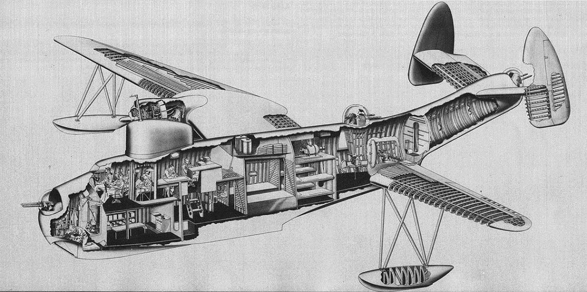 Épinglé Par Aaron Chadwick Sur Pubg: Épinglé Par Classica Corsair Sur (Military) Airrowcraft
