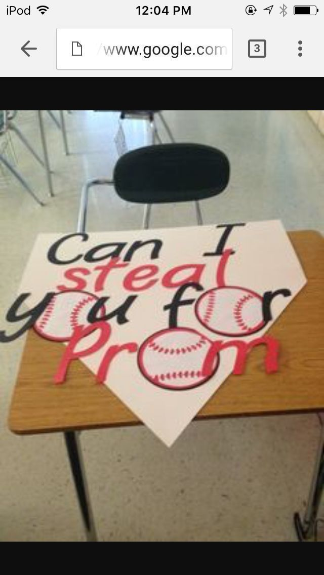Image result for softball prom proposal #prompictureideas #promproposal Image result for softball prom proposal #prompictureideas #promproposal Image result for softball prom proposal #prompictureideas #promproposal Image result for softball prom proposal #prompictureideas #promproposal Image result for softball prom proposal #prompictureideas #promproposal Image result for softball prom proposal #prompictureideas #promproposal Image result for softball prom proposal #prompictureideas #prompropo