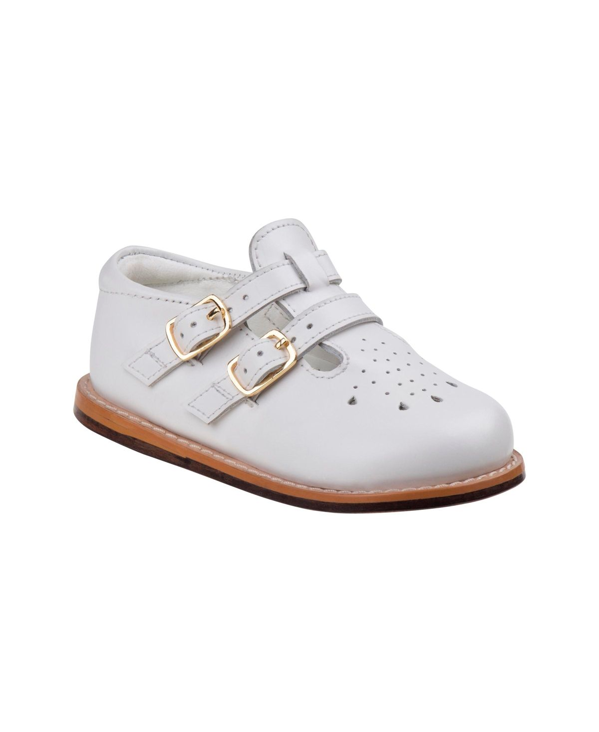Walker shoes, Girls shoes, Toddler shoes