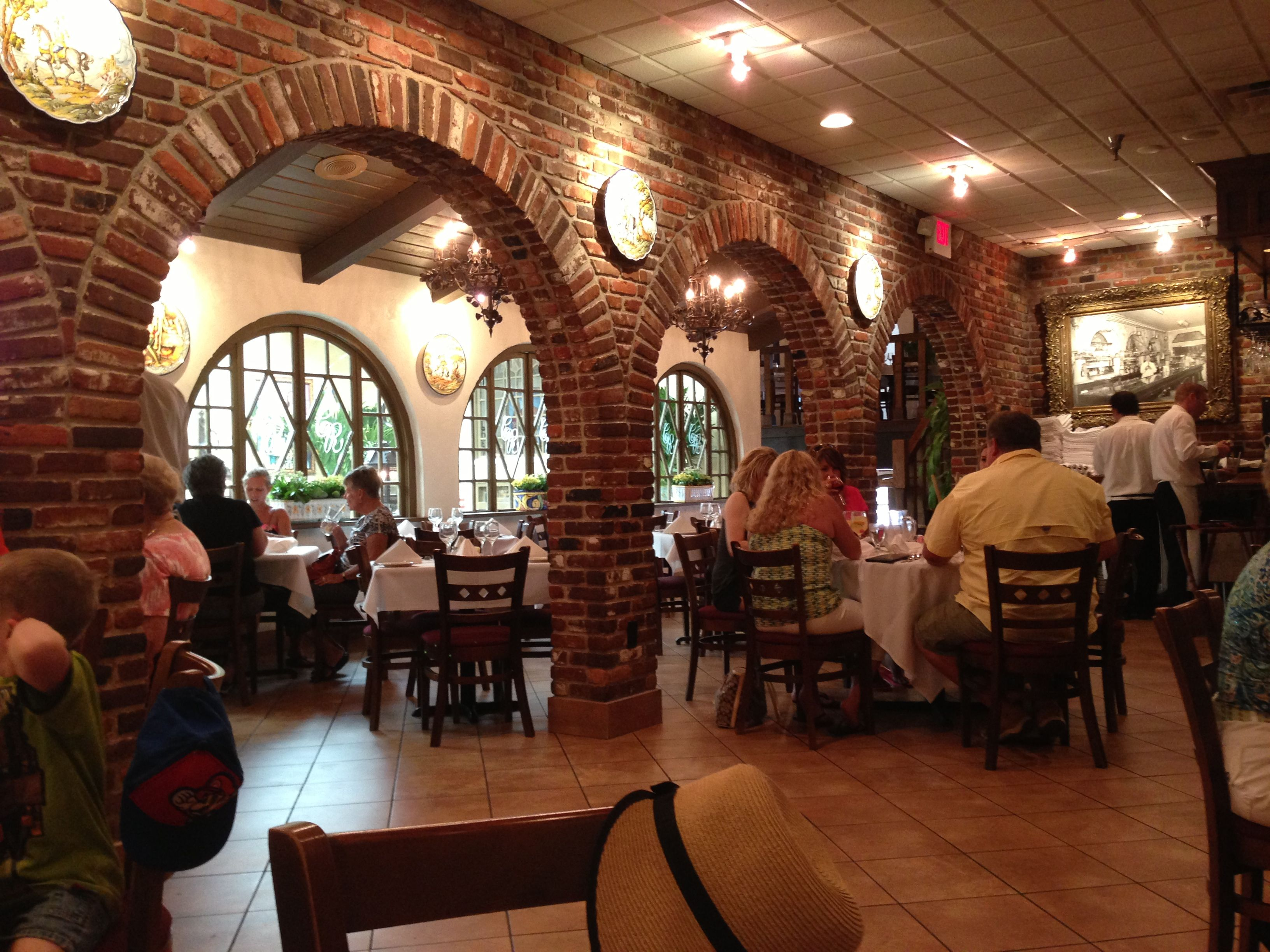 Free things to do in st augustine fl, THAIPOLICEPLUS.COM