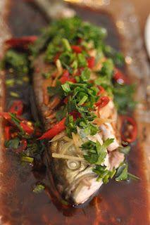 Ahoy Angler Halal Recipes Food Food Suppliers
