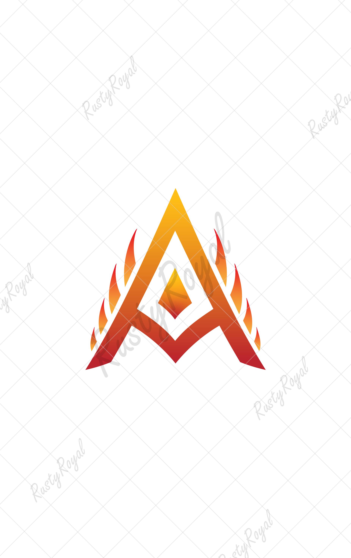 Logo Maker - Create Your Own Logo, It's Free! - FreeLogoDesign