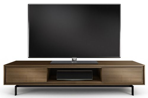 'Signal 8323 Home Theater Cabinet by BDI. @2Modern'