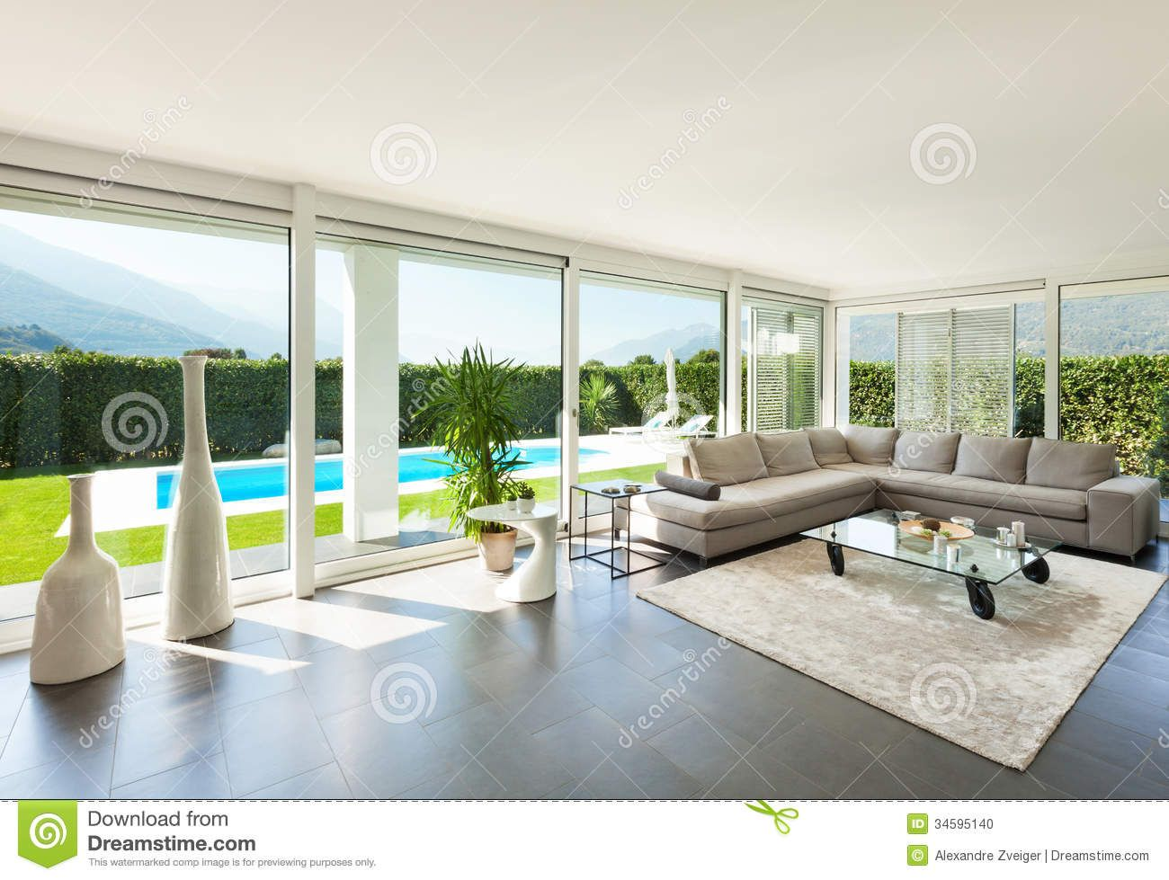 Beautiful Living Room Interior Beautiful Living Room  Download From Over 50 Million