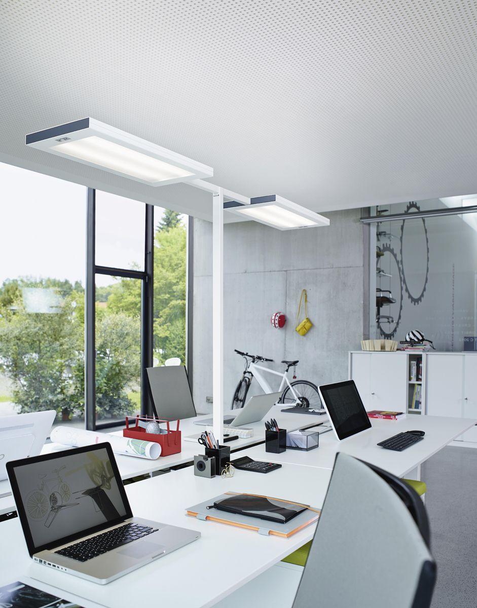 Lavigo All In One Freestanding Energy Efficient Led