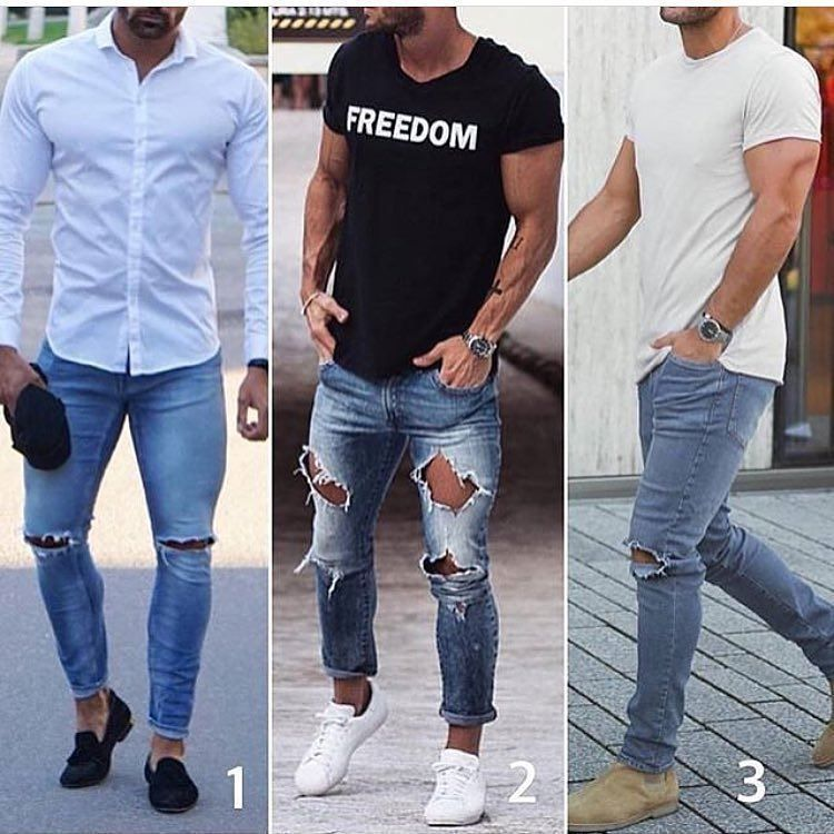 Follow The Askforempire Collection On Facebook Https Www Facebook Com Askforstyles On Instagram H Cool Outfits For Men Mens Outfits Mens Street Style