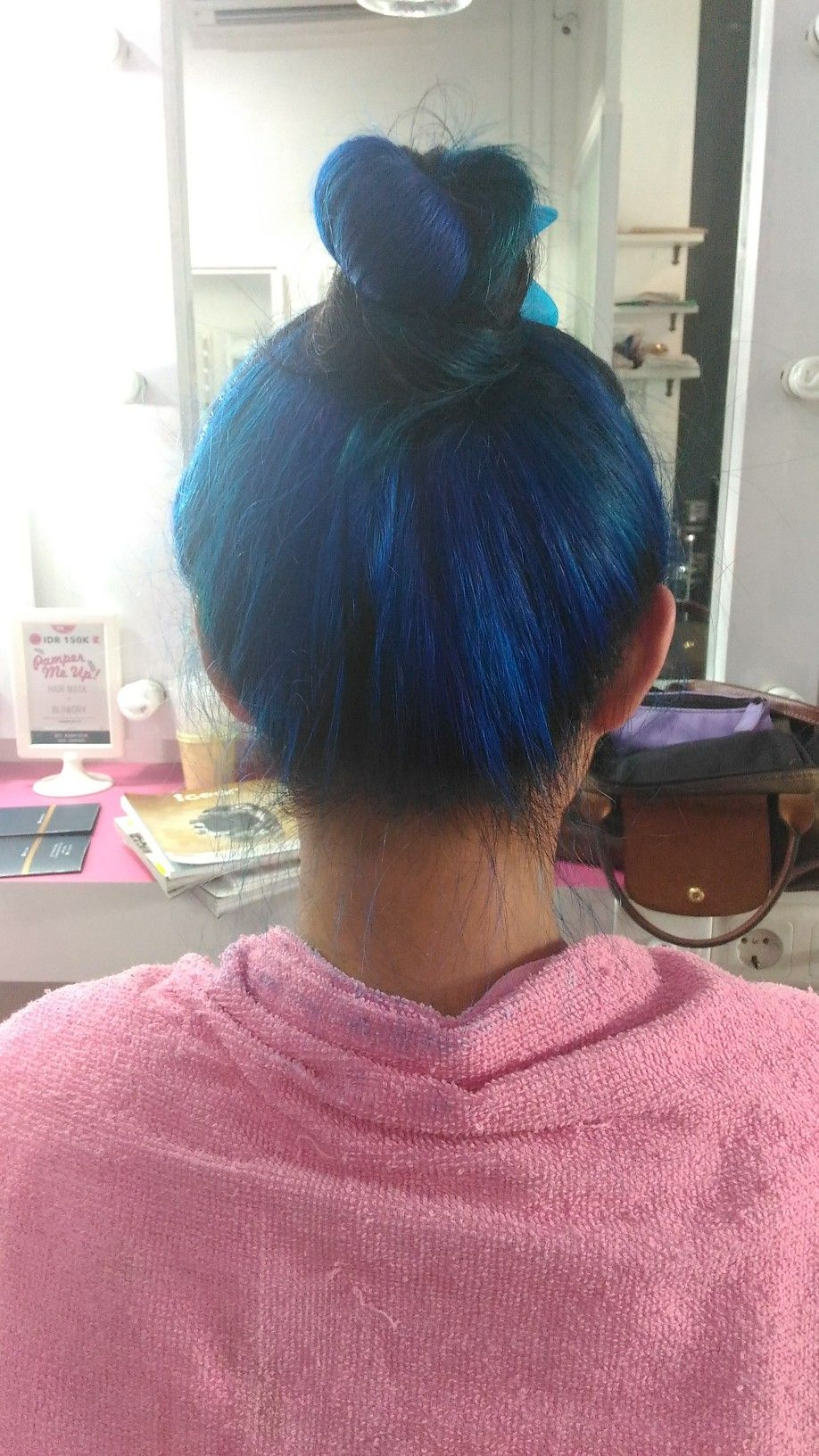 Pin by veronica arroyo on cab pinterest hair coloring dye hair